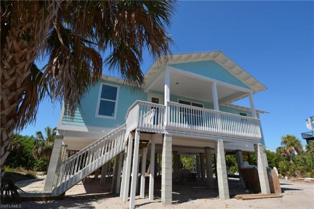 4480 Cutlass Dr, Captiva, FL 33924 (MLS #218042199) :: The New Home Spot, Inc.