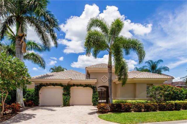 15749 Glenisle Way, Fort Myers, FL 33912 (MLS #218042289) :: RE/MAX Realty Team