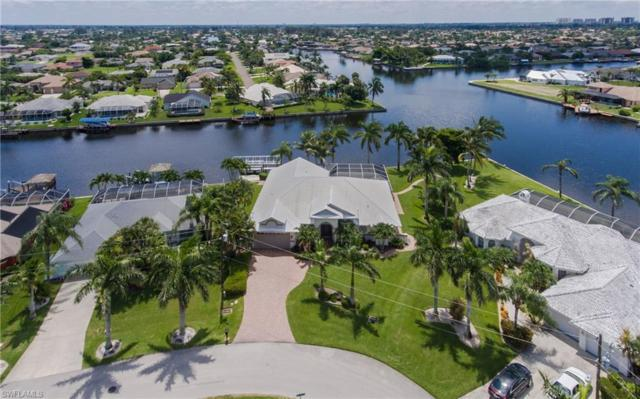 4429 SW 26th Ct, Cape Coral, FL 33914 (MLS #218042304) :: RE/MAX Realty Group