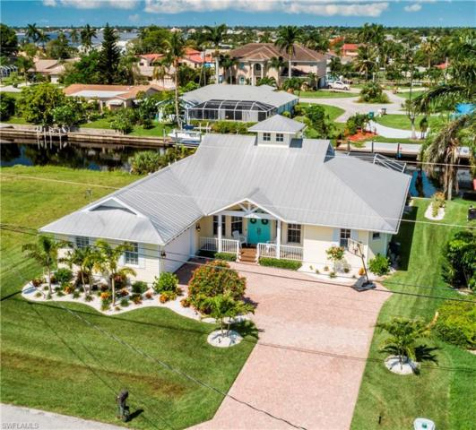 2532 SE 25th Ave, Cape Coral, FL 33904 (MLS #218042338) :: RE/MAX Realty Group