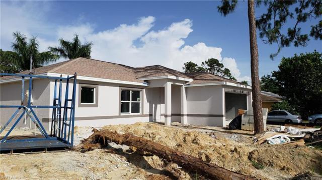 27071 Jackson Ave, Bonita Springs, FL 34135 (MLS #218042383) :: Florida Homestar Team