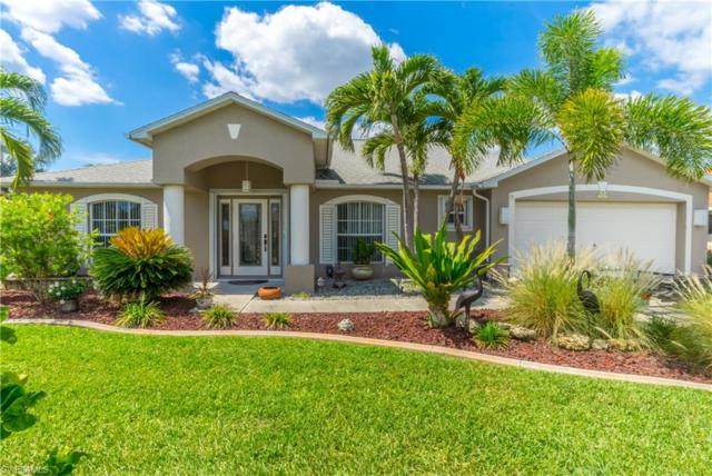 2915 SW 25th St, Cape Coral, FL 33914 (#218042428) :: Southwest Florida R.E. Group LLC