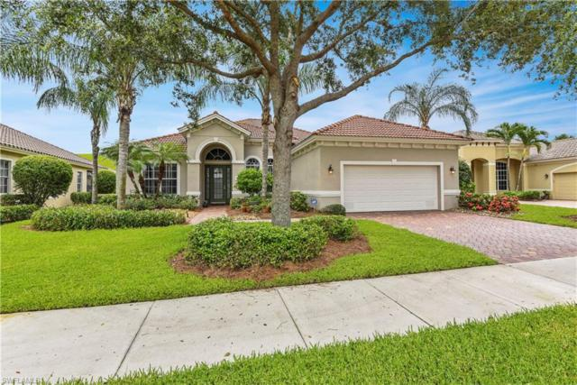 11158 Laughton Cir, Fort Myers, FL 33913 (MLS #218042469) :: The New Home Spot, Inc.