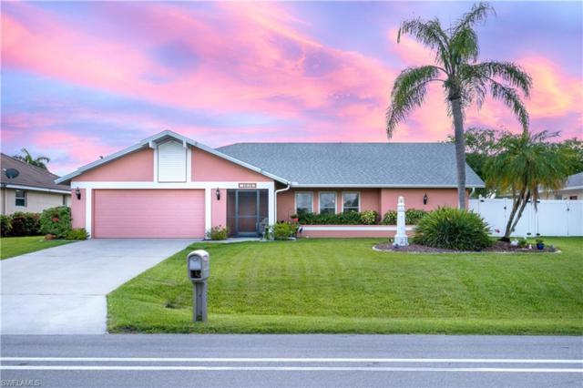 4926 Skyline Blvd, Cape Coral, FL 33914 (MLS #218042478) :: Clausen Properties, Inc.