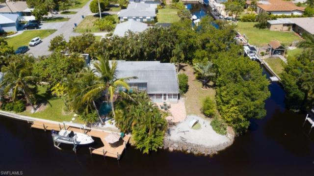 12710 Chatham Dr, Fort Myers, FL 33908 (MLS #218042547) :: RE/MAX DREAM