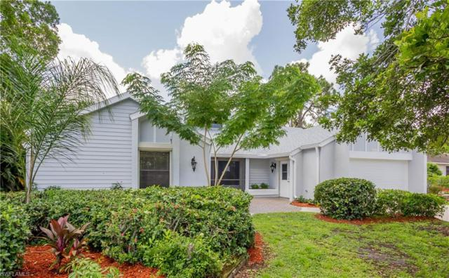 1066 S Town And River Dr, Fort Myers, FL 33919 (MLS #218042575) :: RE/MAX Realty Group