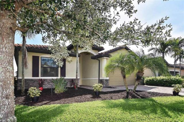 20217 Black Tree Ln, Estero, FL 33928 (MLS #218042579) :: RE/MAX Realty Group