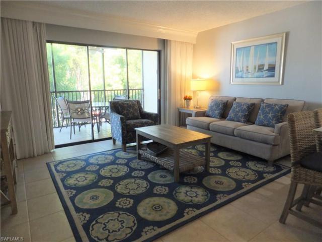 3128 Tennis Villas, Captiva, FL 33924 (MLS #218042645) :: RE/MAX Realty Group