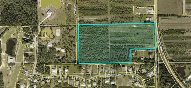 14589 Bokeelia Rd, Bokeelia, FL 33922 (MLS #218042763) :: RE/MAX Realty Group