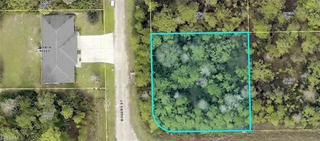 228/230 Singer St, Lehigh Acres, FL 33972 (MLS #218042785) :: Clausen Properties, Inc.