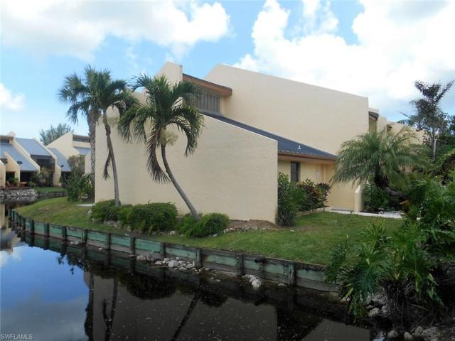8795 Lateen Ln #101, Fort Myers, FL 33919 (MLS #218042918) :: Clausen Properties, Inc.