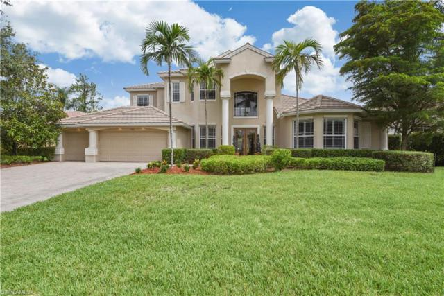 7383 Heritage Palms Estates Dr, Fort Myers, FL 33966 (MLS #218042949) :: Florida Homestar Team
