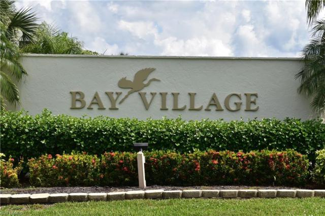 21470 Bay Village Dr #147, Fort Myers Beach, FL 33931 (#218043049) :: Southwest Florida R.E. Group LLC