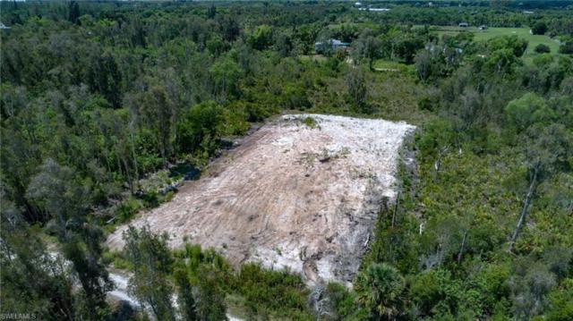 5665 Royal Okley Ln, Bokeelia, FL 33922 (MLS #218043066) :: Clausen Properties, Inc.