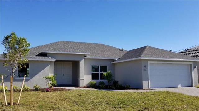 2008 NW 24th Ave, Cape Coral, FL 33993 (MLS #218043087) :: RE/MAX Realty Group
