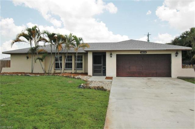 1207 SW 36th St, Cape Coral, FL 33914 (#218043128) :: Southwest Florida R.E. Group LLC