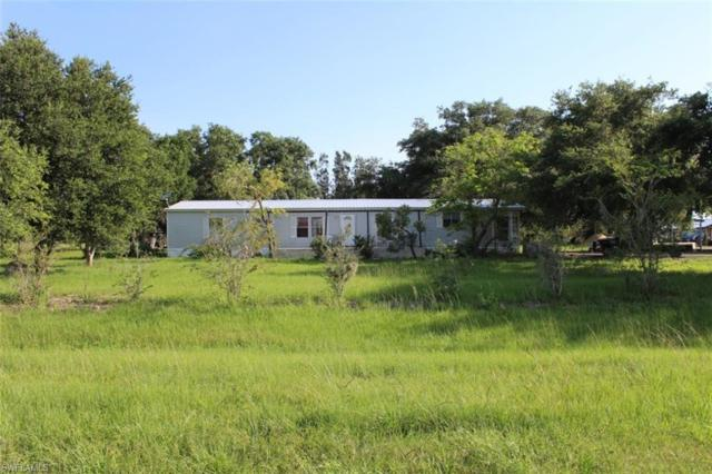 1410 W Palomino Dr, Moore Haven, FL 33471 (MLS #218043133) :: RE/MAX Realty Team