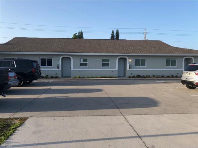 4500 Golden Gate Pky, Naples, FL 34116 (MLS #218043135) :: The New Home Spot, Inc.