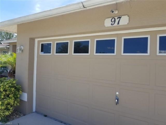 97 Blackstone Dr, Fort Myers, FL 33913 (MLS #218043156) :: Clausen Properties, Inc.