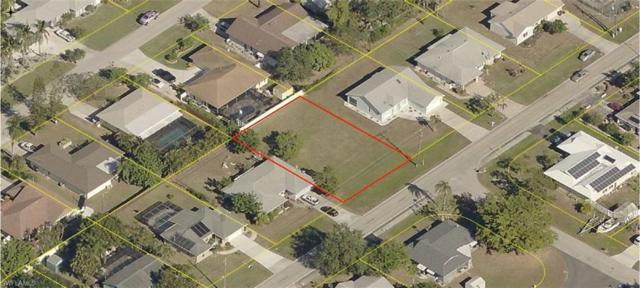 12890 Iona Rd, Fort Myers, FL 33908 (MLS #218043216) :: The New Home Spot, Inc.