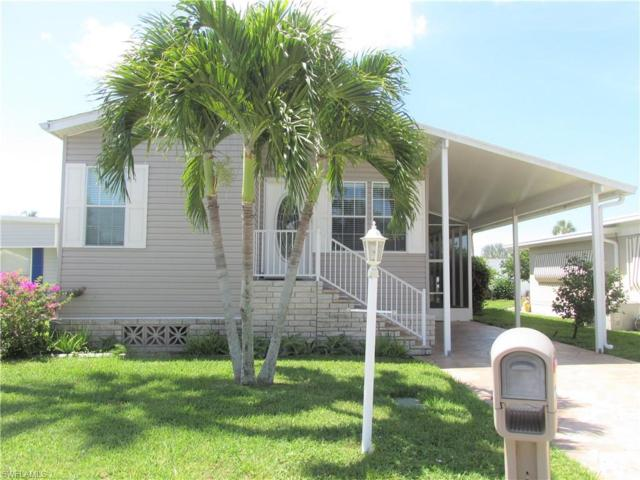 11341 Bayside Blvd, Fort Myers Beach, FL 33931 (MLS #218043221) :: RE/MAX Realty Group