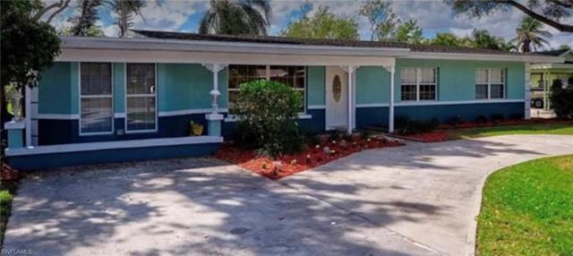 14813 Randolph Ct, Fort Myers, FL 33905 (MLS #218043265) :: Florida Homestar Team