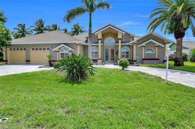 3405 SE 18th Pl, Cape Coral, FL 33904 (MLS #218043287) :: Clausen Properties, Inc.