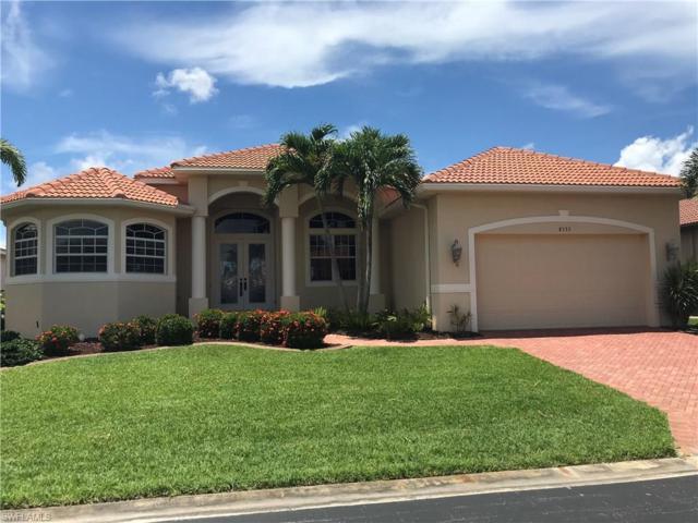 8533 Southwind Bay Cir, Fort Myers, FL 33908 (MLS #218043293) :: Florida Homestar Team