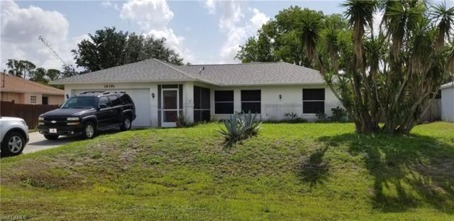 18391 Hawthorne Rd, Fort Myers, FL 33967 (#218043307) :: Jason Schiering, PA