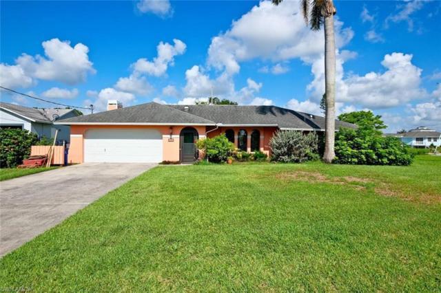 2130 Waylife Ct, Alva, FL 33920 (MLS #218043345) :: Clausen Properties, Inc.
