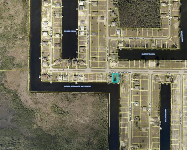 4210 Gulfstream Pky, Cape Coral, FL 33993 (#218043360) :: Southwest Florida R.E. Group LLC