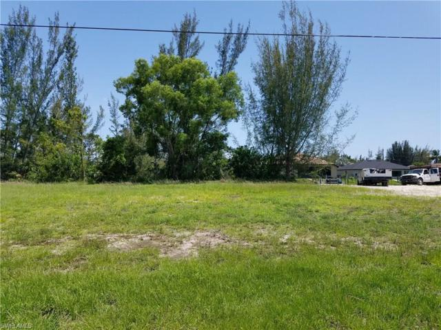 2314 SW 21st Ter, Cape Coral, FL 33991 (#218043390) :: Southwest Florida R.E. Group LLC