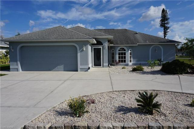 130 SE 29th Ter, Cape Coral, FL 33904 (#218043396) :: Southwest Florida R.E. Group LLC