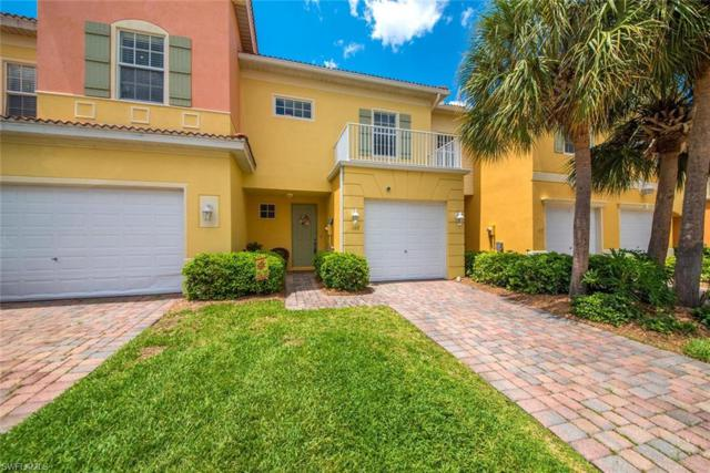 9816 Solera Cove Pointe #102, Fort Myers, FL 33908 (#218043403) :: Southwest Florida R.E. Group LLC