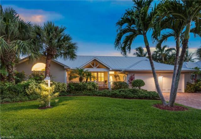 12593 Coconut Creek Ct, Fort Myers, FL 33908 (MLS #218043422) :: Clausen Properties, Inc.