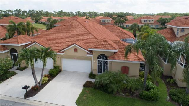 13892 Bently Cir, Fort Myers, FL 33912 (MLS #218043522) :: RE/MAX DREAM