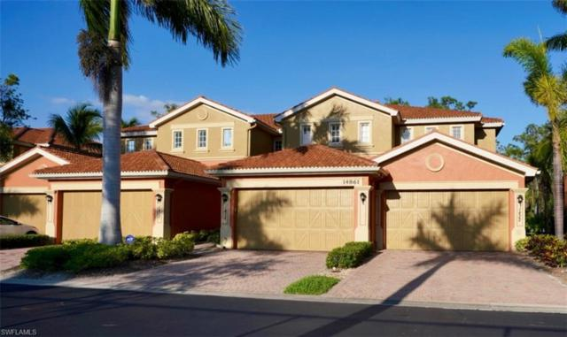 14861 Reflection Key Cir #1422, Fort Myers, FL 33907 (MLS #218043575) :: The Naples Beach And Homes Team/MVP Realty
