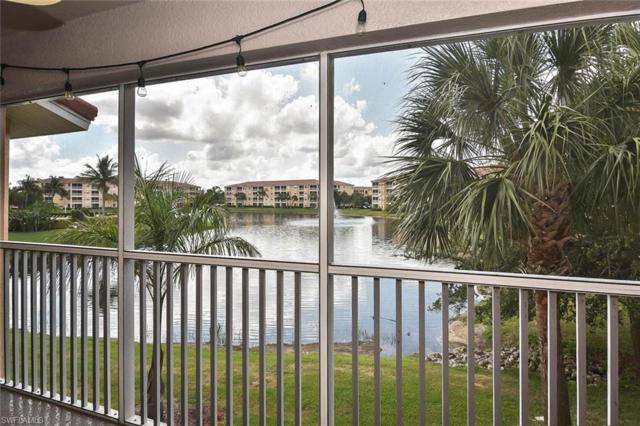 8500 Kingbird Loop #826, Estero, FL 33967 (MLS #218043619) :: The New Home Spot, Inc.
