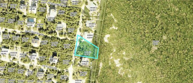 611 Rum Rd, Other, FL 33924 (MLS #218043752) :: The New Home Spot, Inc.