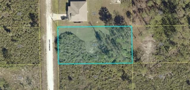 2106 Monroe Ave, Alva, FL 33920 (MLS #218043850) :: Clausen Properties, Inc.