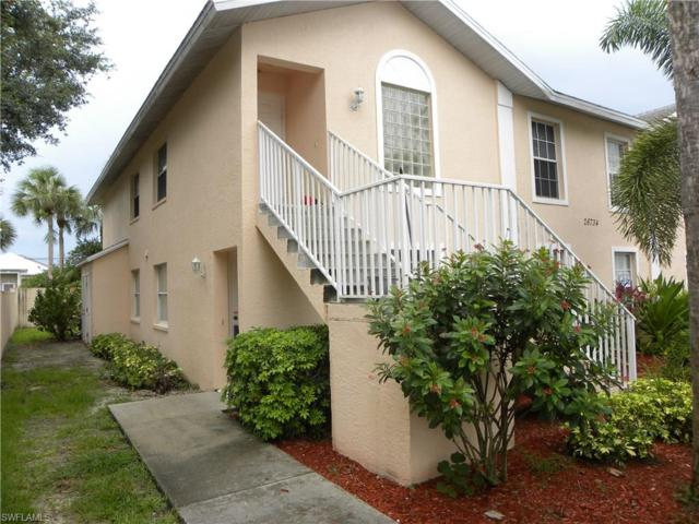26734 Little John Ct #1, Bonita Springs, FL 34135 (MLS #218043902) :: RE/MAX DREAM