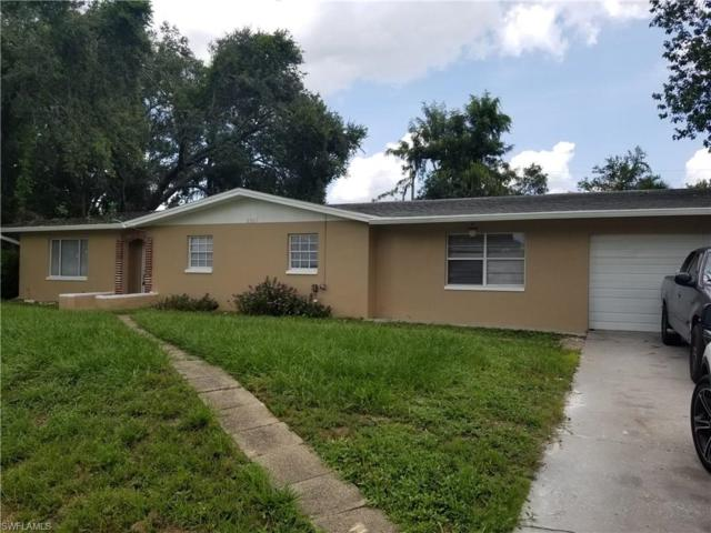 2307 Barcelona Ave, Fort Myers, FL 33905 (MLS #218043928) :: Clausen Properties, Inc.