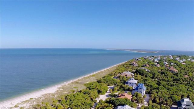 4460 Schooner Dr, Upper Captiva, FL 33924 (MLS #218043948) :: The New Home Spot, Inc.