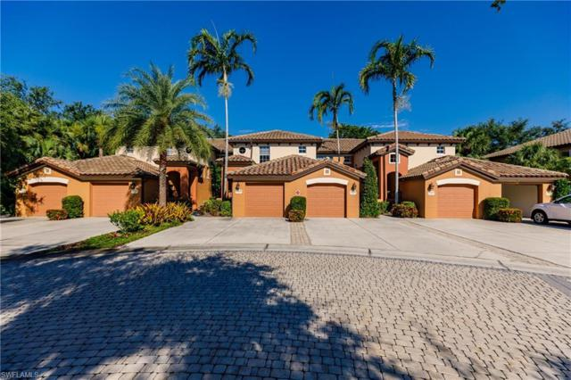 21820 Southern Hills Dr #101, Estero, FL 33928 (MLS #218043956) :: The Naples Beach And Homes Team/MVP Realty