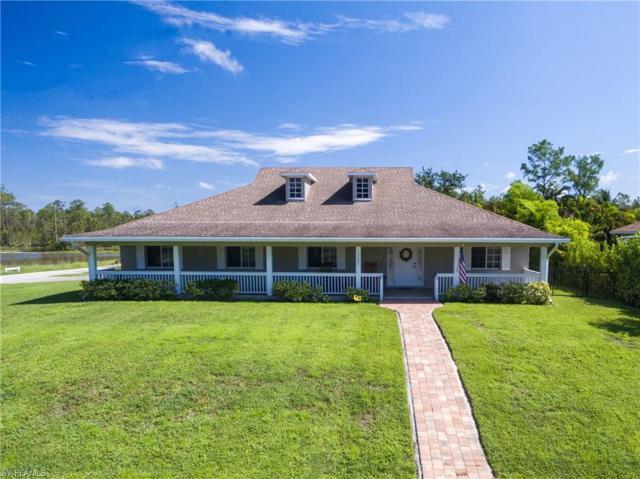 6701 Babcock St, Fort Myers, FL 33966 (MLS #218044050) :: Clausen Properties, Inc.