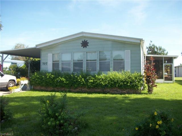 707 Bowden Rd, Clewiston, FL 33440 (MLS #218044113) :: Clausen Properties, Inc.