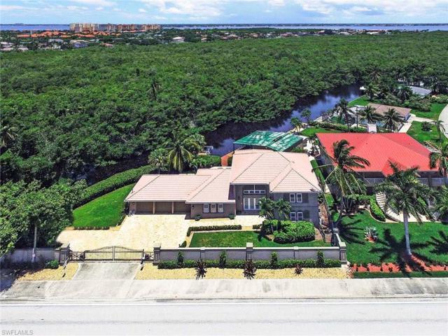 14370 Mcgregor Blvd, Fort Myers, FL 33919 (MLS #218044192) :: Clausen Properties, Inc.