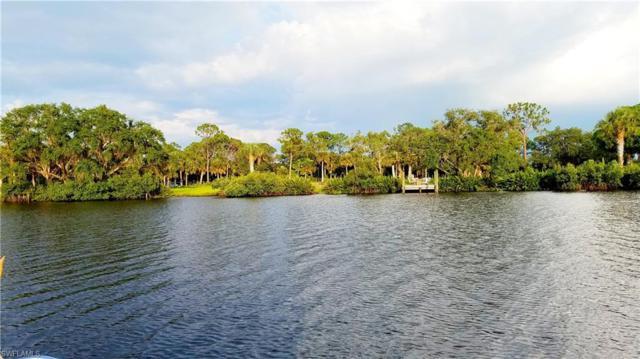 TBD Bigelow Rd, Fort Myers, FL 33905 (MLS #218044244) :: Clausen Properties, Inc.