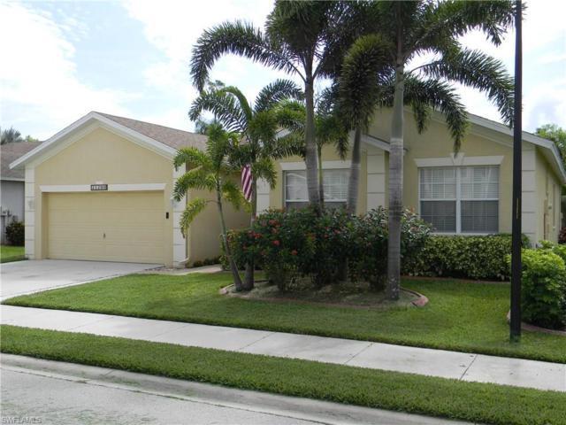 21290 Braxfield Loop, Estero, FL 33928 (MLS #218044301) :: RE/MAX DREAM