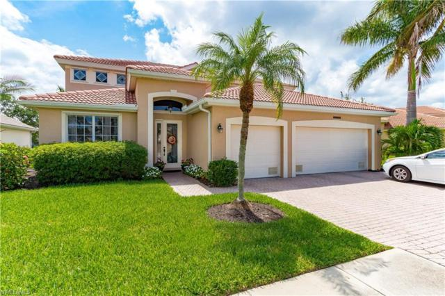 14089 Clear Water Ln, Fort Myers, FL 33907 (MLS #218044336) :: RE/MAX Realty Team
